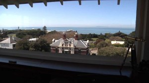 video tourism geelong
