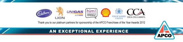 Sponsor_banner_2012Awards