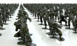 5-Essential-Strategies-Toy-Soldiers-image