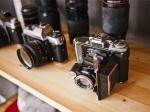cameras_vintage