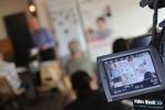 Video_Vault_Jurgen_workshop